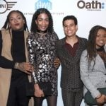 Former HMI Youth at Emery Awards