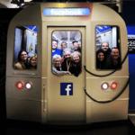 HMI Board of Directors at Facebook