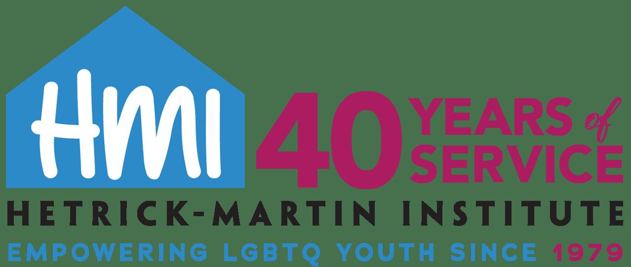 Hetrick-Martin Institute